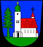 Schlüsseldienst Waldkirchen