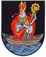 Schlüsseldienst St. Nikola an der Donau