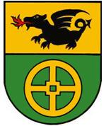 Schlüsseldienst Niederthalheim