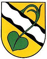 Schlüsseldienst Atzbach