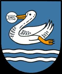 Schlüsseldienst Auerbach
