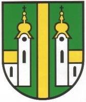 Schlüsseldienst Gaspoltshofen