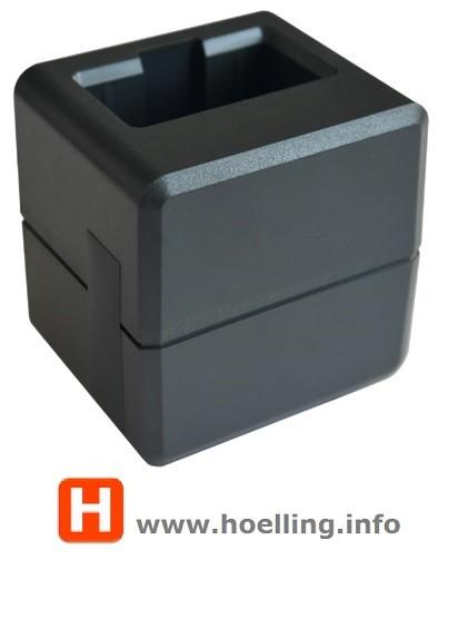 Benzing Cogard 800 Ladebox