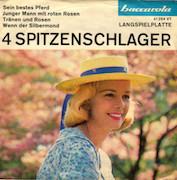 https://www.barko58.de/7-vinyl/deutschland/1964/#41254VT