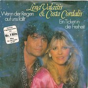 https://www.barko58.de/7-vinyl/deutschland/1984/#Ariola107083
