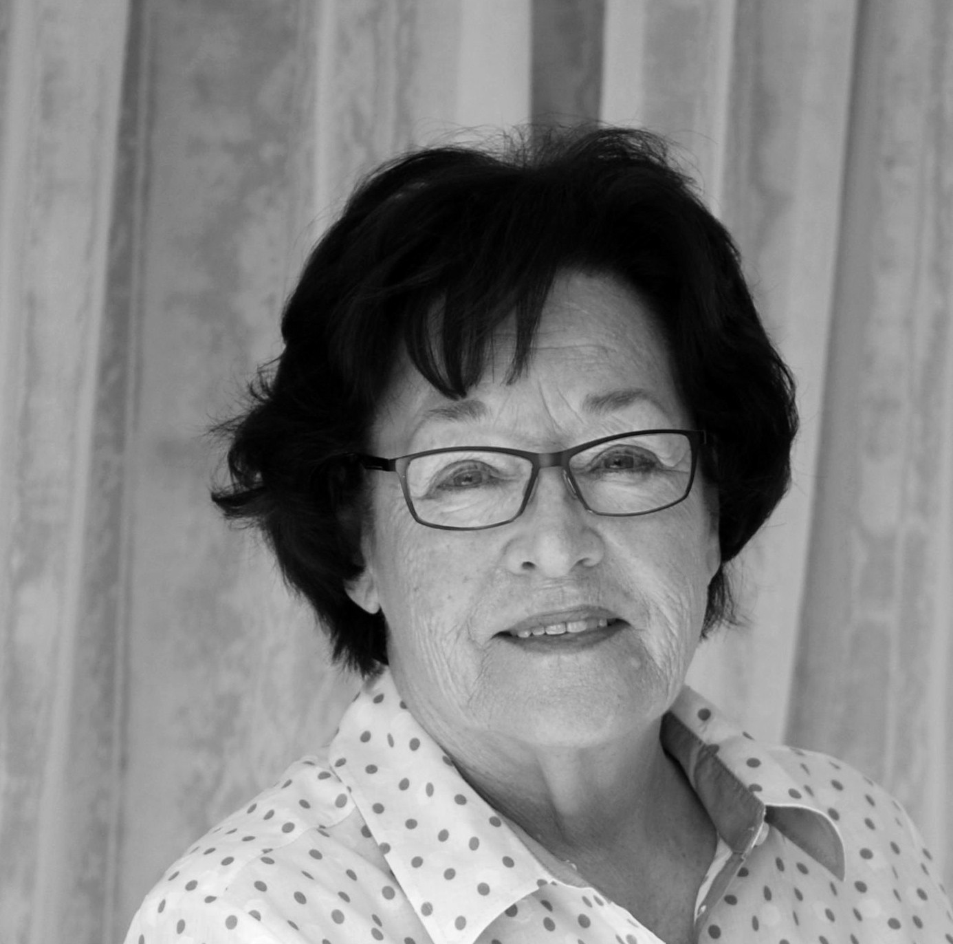 Rita Wennmacher