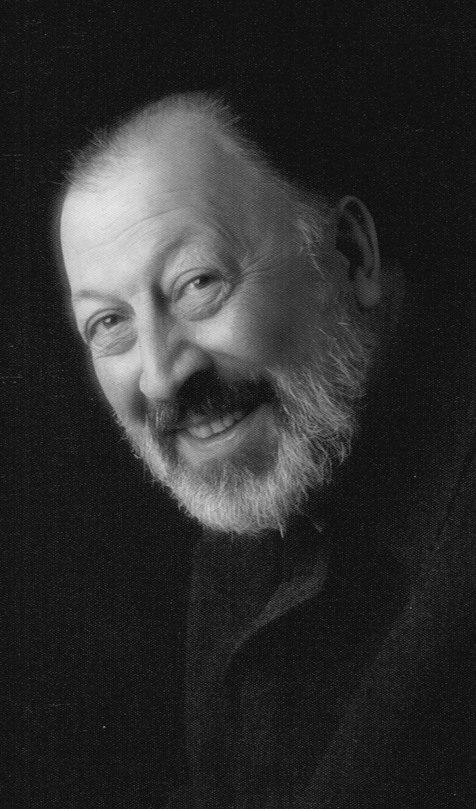 Franz Volz