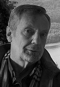 Hans-Peter Lorang
