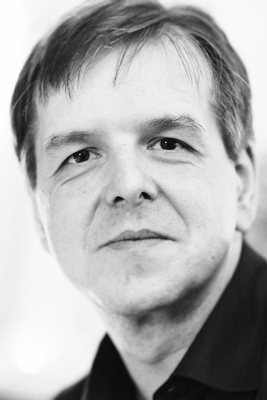 Andreas Vlach
