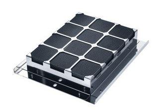 Kohlefilter für gutmann dunstabzugshauben bestellen kruse filter