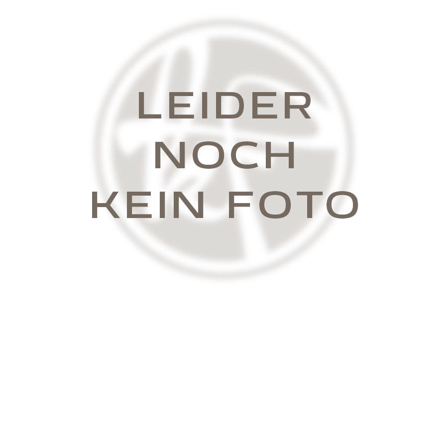 Miele Kohlefilter DKF 11-1