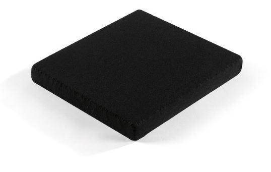 Dunstabzug kohlefilter umluft dunstabzugshauben filter