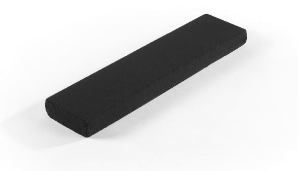 Aktivkohlefilter für dunstabzugshauben u was ist das