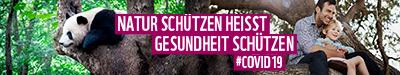 Quelle: WWF Deutschland