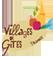 village de gites Lot pour groupes: 27 couchages-L'Ormerée Lot 46