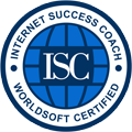 webics - Worldsoft - Internet Success Coach