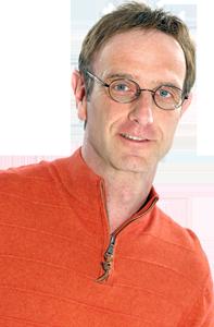 Thomas Drechsel - webics Internet Success Coach - Oberfranken | Bayreuth | Kulmbach | Bamberg