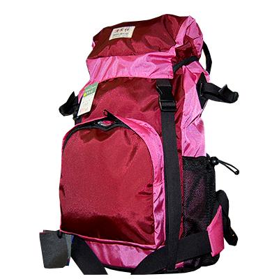 【秀岳荘ならではのこだわり品質】 ザック・トートバッグ