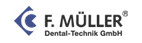 f-mueller-dentaltechnik.de