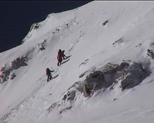 dans la montée au Shishapangma http://www.shangrila-trek.com/shishapangma/