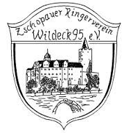 Zschopauer Ringerverein