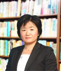 代表弁護士 飯島 世栄子