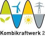 Logo Kombikraftwerk 2