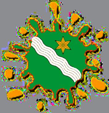 Wappen Kleks