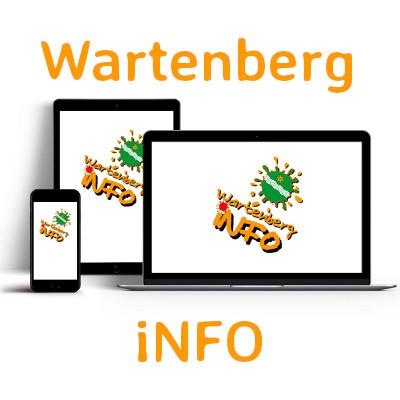 lWartenberg iNFO