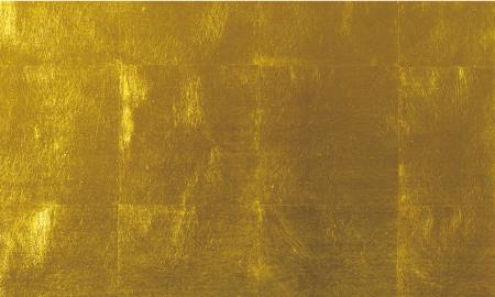 金箔シート