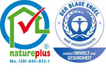 Linoleum Uni Walton DLW Forbo Tarkett Vinyl Parkett Weber Bonn Köln Rhein Sieg Wuppertal Siegburg NRW Rheinland  Bodenbeläge weichmacherfrei Ökölogisch