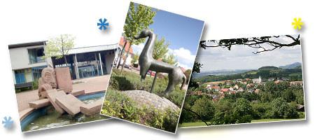 Bildquelle: Gemeinde Freisen