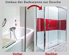 Badewannentausch ohne Fliesenschaden! - wannenwechsel-rohe-des Webseite!
