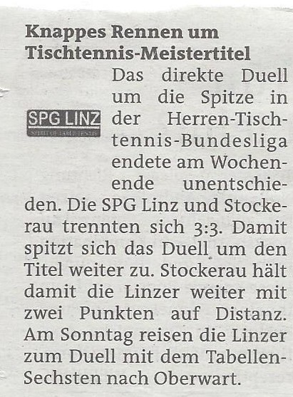11.02.2019 Rundschau