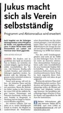 Leine-Nachrichten vom 10.11.2012