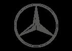 Sitzschienen für Mercedes
