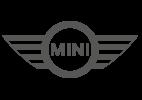 Sitzschienen für Mini