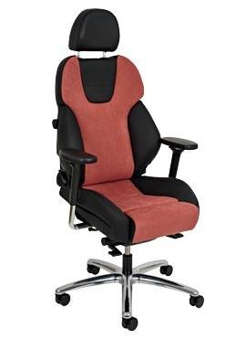 Recaro Bürostuhl Office Style