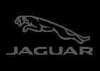 Sitzschienen für Jaguar