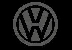 Sitzschienen für Volkswagen