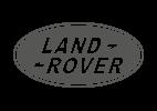 Sitzschienen für Land Rover