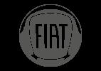 Sitzschienen für Fiat