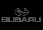 Sitzschienen für Subaru