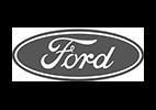 Sitzschienen für Ford