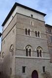 Tour D'Arles