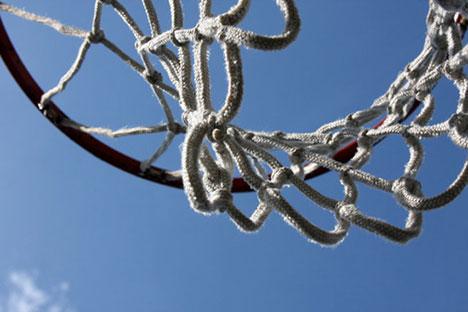 ホーム|釧路地区ミニバスケットボール連盟