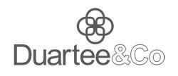 Duartee&Co