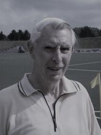 Christian Simon 1928 - 2020