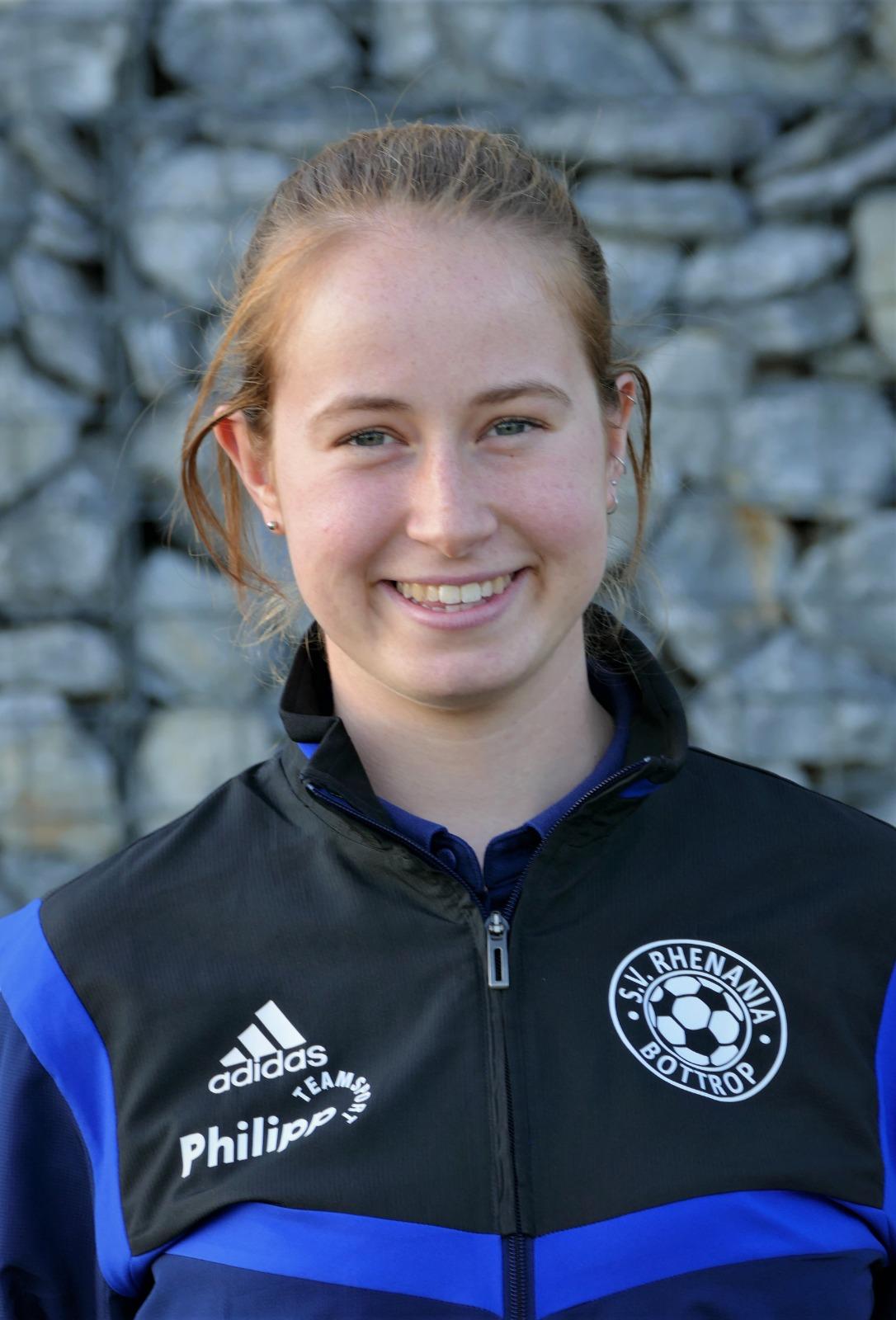 Kathrin Brockmann