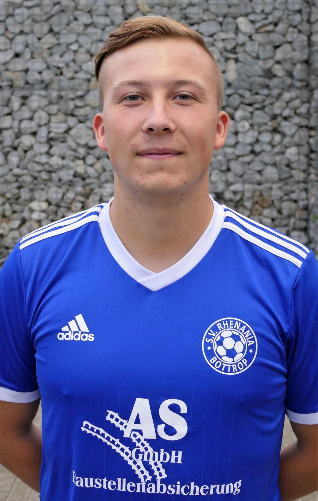 Niklas Bräuer